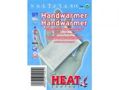 Heat Handwärmer,1 Paar,