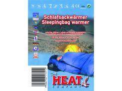Heat Schlafsackwärmer,