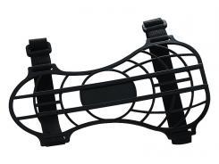 Armschutz für Bogensport,