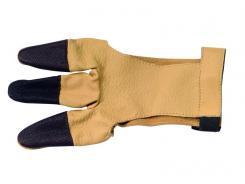 Bearpaw Schießhandschuh,Gr.M,