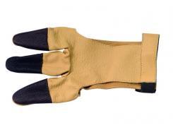 Bearpaw Schießhandschuh,Gr.L,