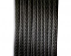 WILSON TACTICAL PARACORD BLACK 15m