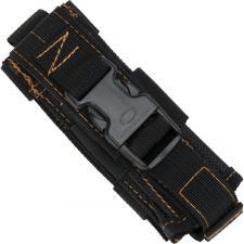 Witharmour Nylonetui schwarz Taschenmesser-Etui