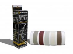 Ken Onion Edition Blade Grinder Attachment Belt Kit