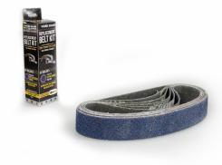 Ken Onion Edition Tool Grinder Belt Kit