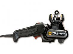Knife & Tool Sharpener MK II