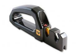 Pivot Pro Knife & Tool Sharpener