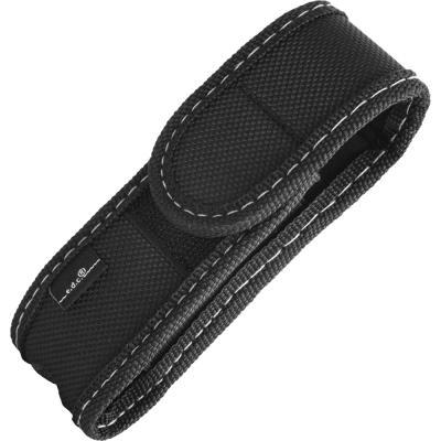 Gürteltasche für Taschenmesser bis max 11cm Heftlänge