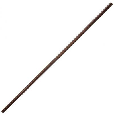 Jo Stab Holz Länge 125 cm