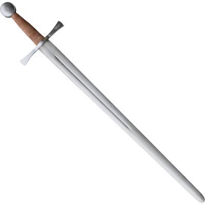 Schaukampf-Schwert von Zamorano