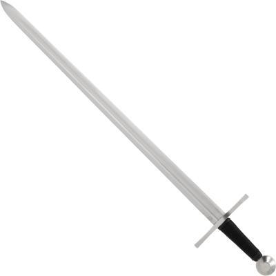 Urs Velunt Schwert scharf