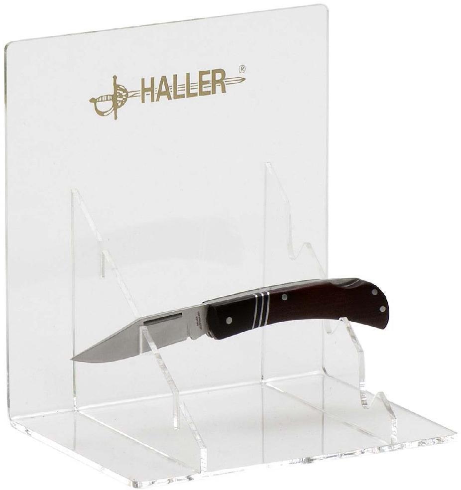 Haller St/änder f/ür 3 Taschenmesser